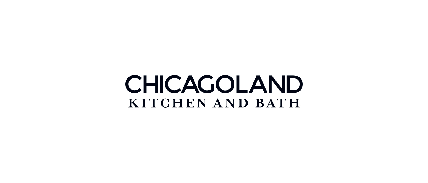 Chicago Kitchen Design Group
