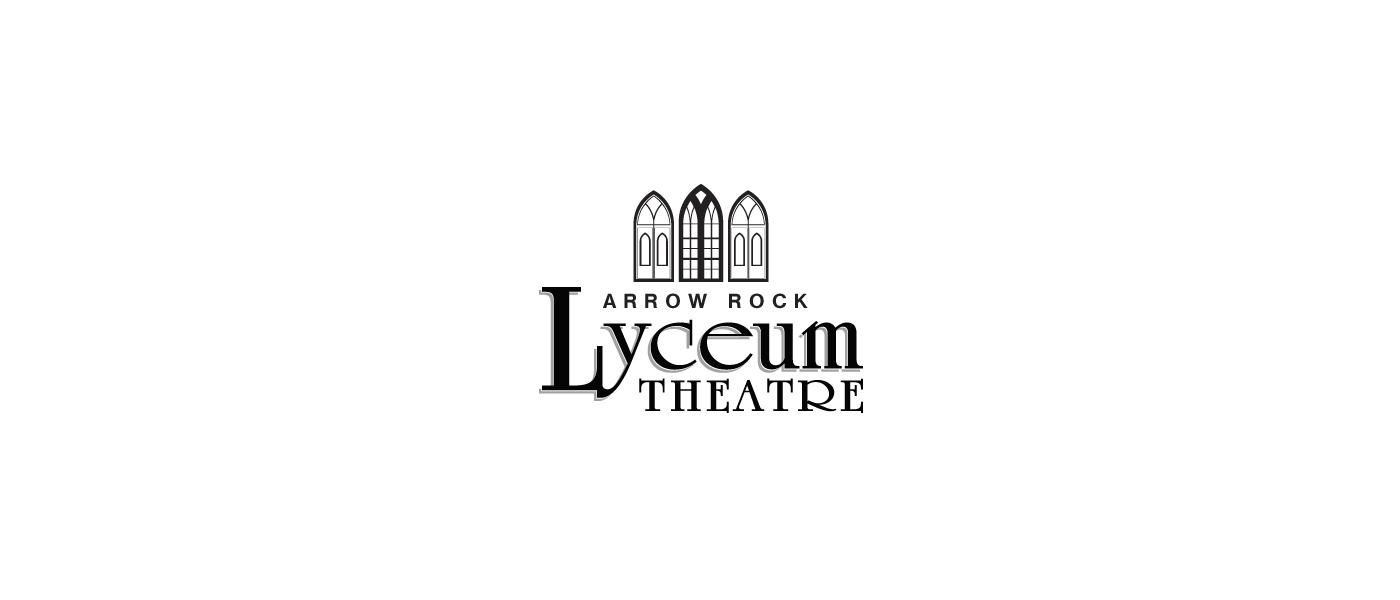 Lyceum Theatre logo