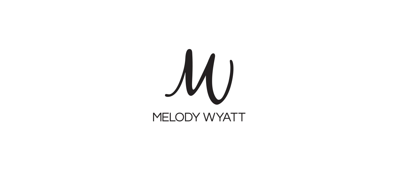 Melody Wyatt logo