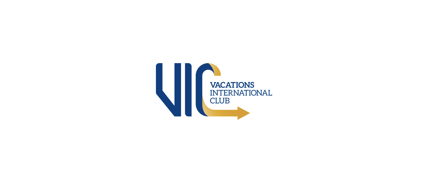 Vacations International Club logo