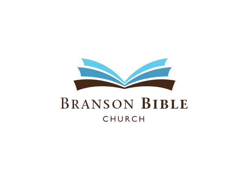 Branson Bible