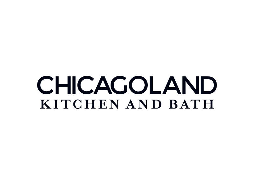 Chicagoland Kitchen and Bath