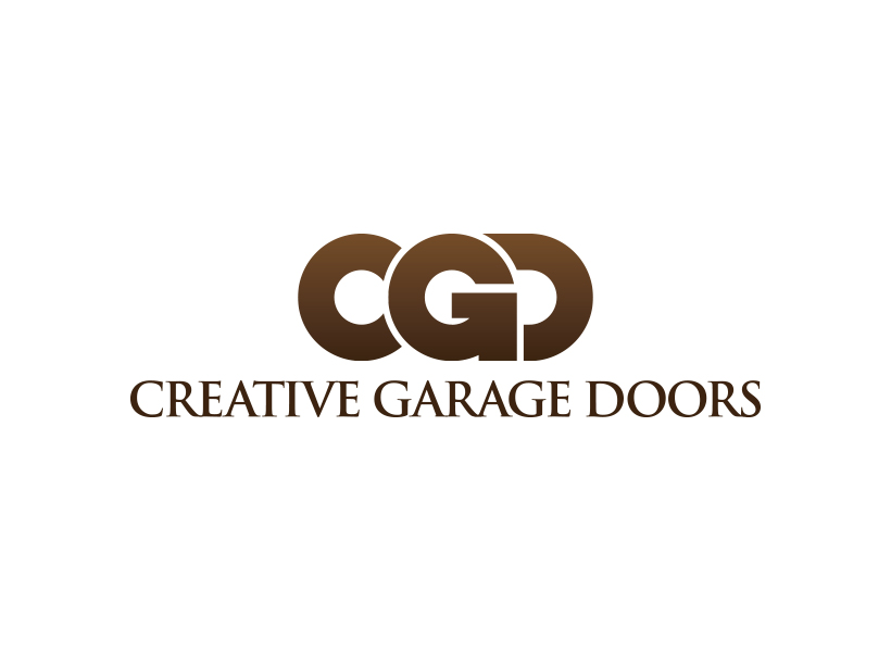 Creative Garage Doors