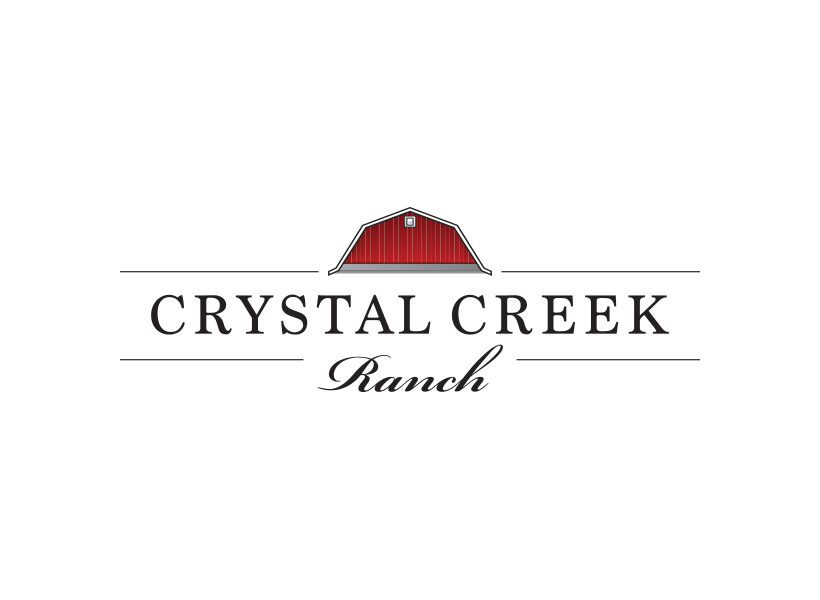 Crystal Creek Ranch