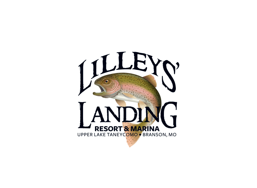 Lilleys' Landing