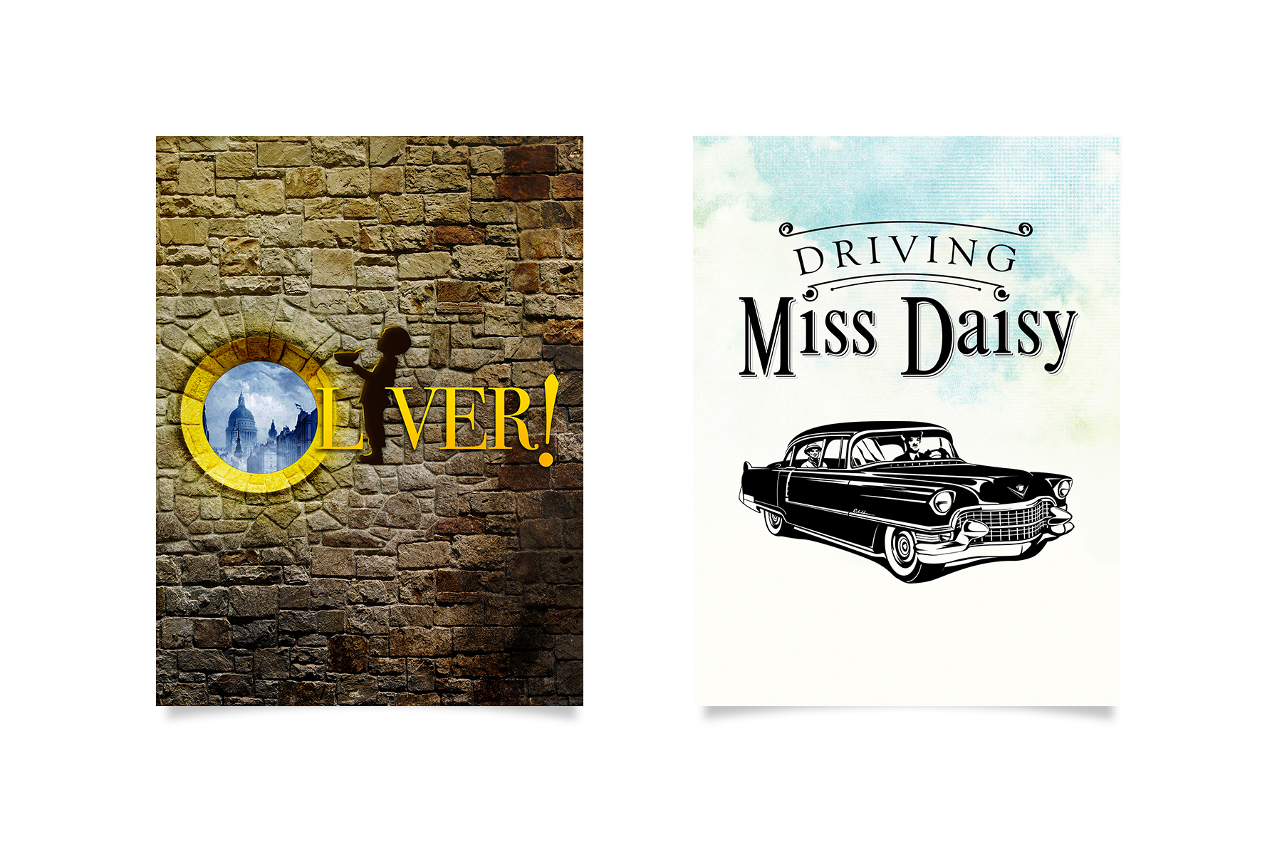 lyceum-theatre-oliver-driving-miss-daisy