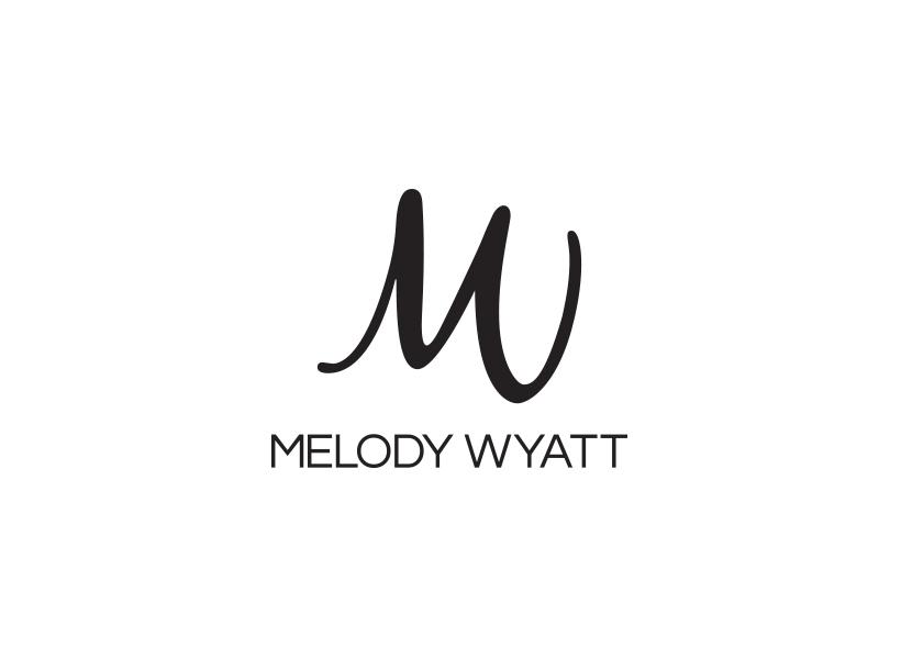 Melody Wyatt