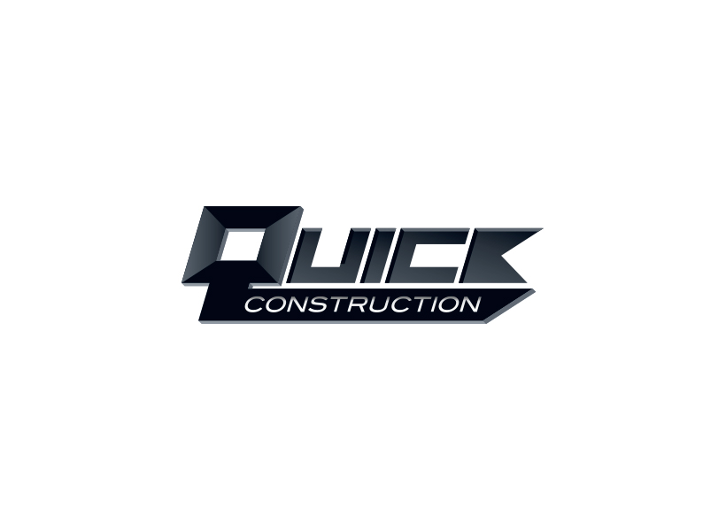 Quick Construction