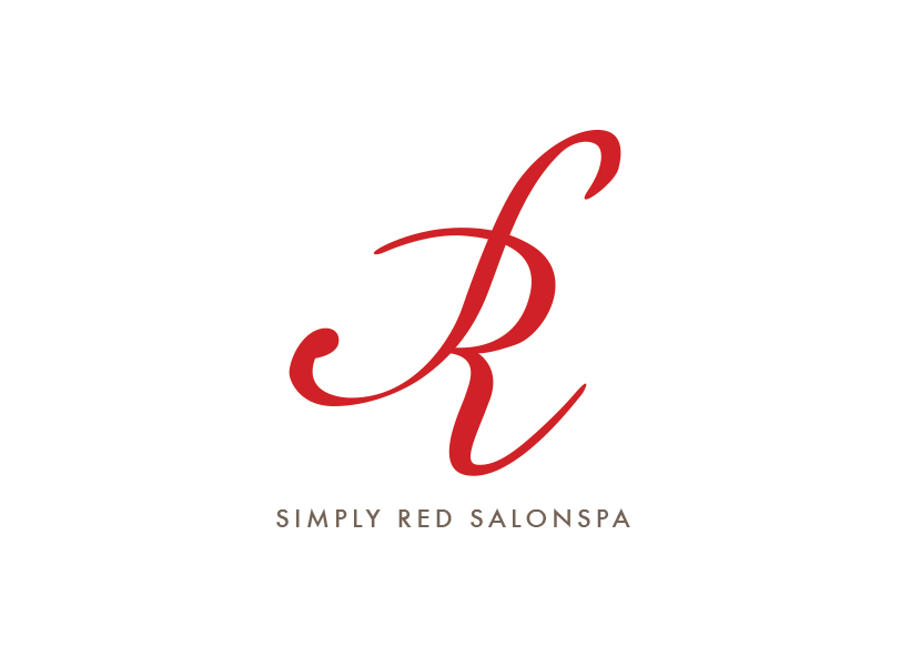 Simply Red Salonspa
